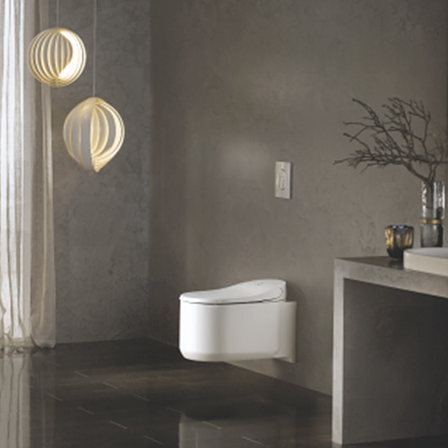 GROHE Dusch-WC